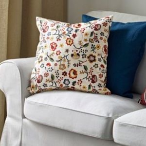 IKEA Brunört Cushion Covers